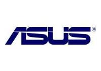 Сервисные центры Asus в Санкт-Петербурге