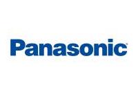 Сервисные центры Panasonic в Санкт-Петербурге