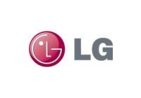 Сервисные центры LG в Санкт-Петербурге